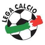 calcio.png